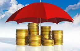 Garanzia per i creditori delle imprese in crisi, una super garanzia con copertura fino all'80%: ecco come beneficiare della misura.