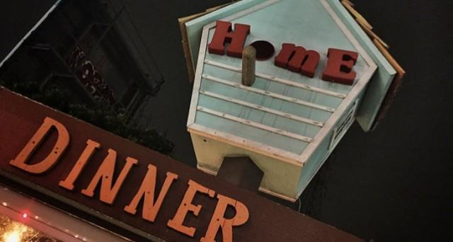 Home restaurant ecco le nuove regole per aprire un - Home restaurant legge ...