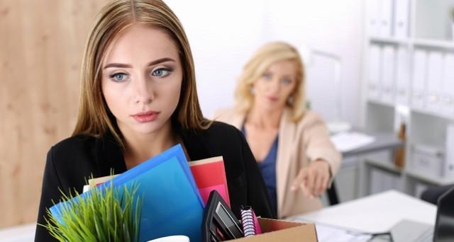 La lavoratrice madre può essere licenziata? A rispondere una recente sentenza della Corte di Cassazione.