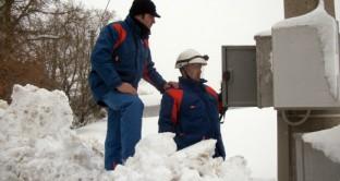 lavoro-neve