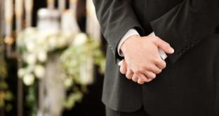 Trauerhilfe – Bestattung und Beerdigung