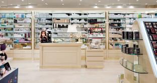 negozio-esserbella_5