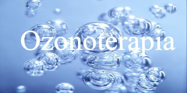 L'ozonoterapia può essere detratta come spesa sanitaria dalla denuncia dei redditi.