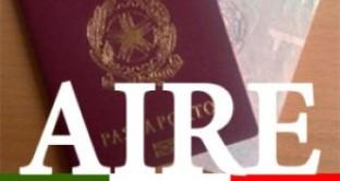 Cosa devono fare i non residenti in Italia per evitare la doppia imposizione fiscale sulla pensione?
