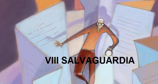 pensione-8salvaguardia
