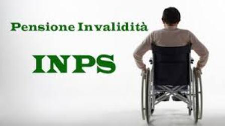 pensione-invalidi-ape-social
