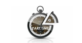 legge 104 pensione-part-time
