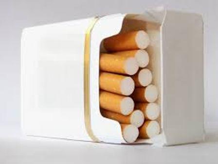 prezzi-sigarette