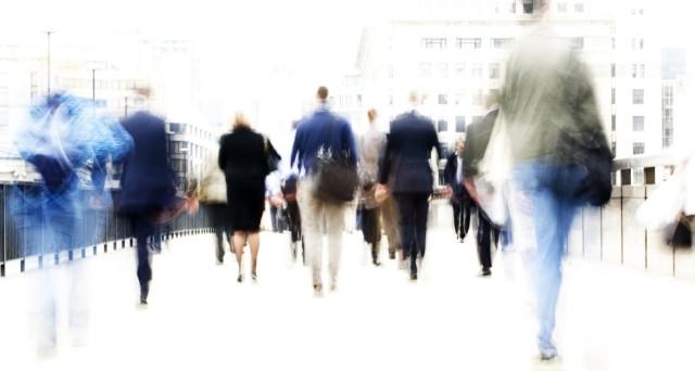 Professionisti iscritti in albi ed elenchi, arrivano le sanzioni per la mancata comunicazione ai rispettivi ordini o collegi della propria Pec.