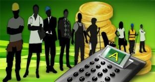 Partita IVA 2017: quale conviene? Ecco cosa sapere e le considerazioni da fare