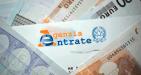 Scadenze fiscali febbraio 2017: IVA, rottamazione e conguaglio in busta paga