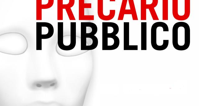 Assunzioni pubblica amministrazione, il piano per il superamento del precariato