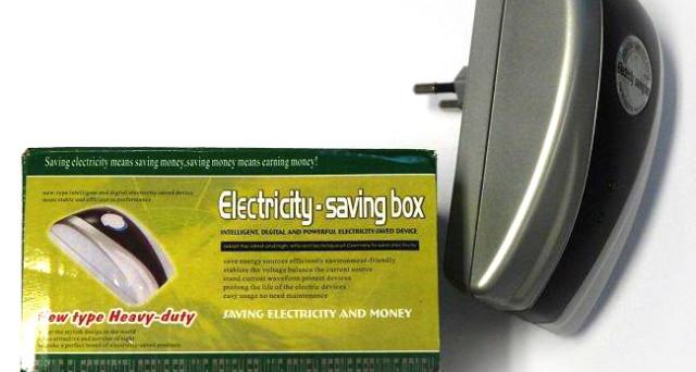 Bolletta elettrica: come risparmiare in modo legale rallentando il ...