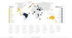 Trasferirsi all'estero: i 10 migliori paesi in cui vivere e lavorare