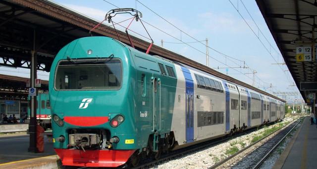 Nuove offerte lavoro con Ferrovie dello Stato, scadenza a fine luglio per i posti da macchinisti.