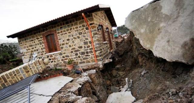 Per l'abusivismo edilizio la Corte di Cassazione fornisce una nuova fonte di speranza per evitare la demolizione di quanto costruito abusivamente.