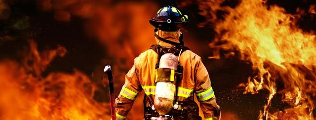 Scuole e antincendio: uno scandalo che dura da oltre un decennio