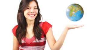Cosa deve saper fare una ragazza alla pari? Quali sono le diverse discipline per questo ruolo nelle diverse nazioni?