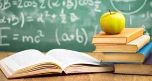 Buoni libri di testo per la scuola secondaria di I° e II° grado, dal 2018 si prevedono grossi cambiamenti, verrano erogati direttamente dal MIUR.