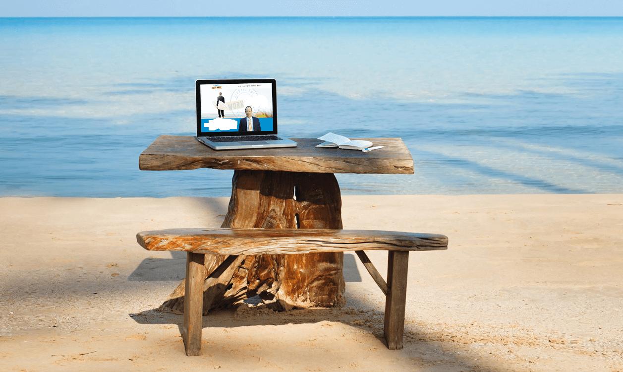 Lavorare da casa: perché la Tailandia è il paradiso dei nomadi digitali - InvestireOggi.it