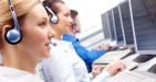 Contratti al telefono e nei centri commerciali, nuove regole codice del consumo: cosa cambia