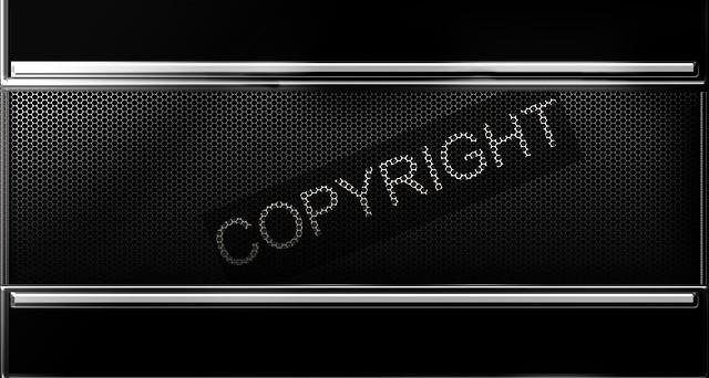 Approvata a Strasburgo la nuova legge sul Copyright: ecco che cosa cambia sul diritto d'autore e la censura dei post sui social network e nei motori di ricerca.