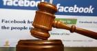 Licenziamento causa Facebook: può avvenire se si critica il datore di lavoro sul social?