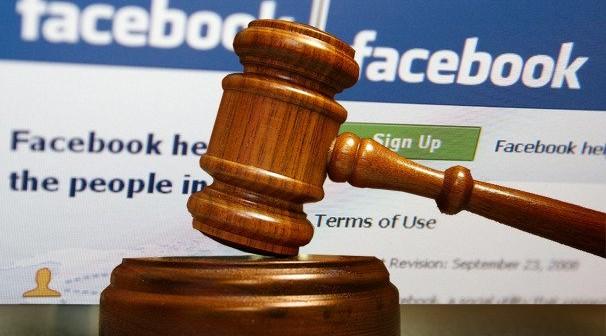 diffamazione-facebook