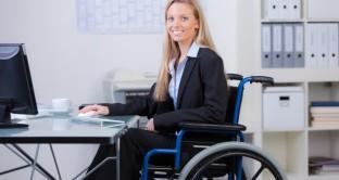 Assunzione disabili, approvato decreto milleproroghe che rinvia l'obbligo al 1° gennaio 2018. Ecco tutte le novità