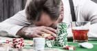 Divorzi per gioco d'azzardo: la tessera personale salva matrimoni?