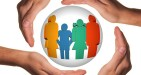 Garanzia giovani e figli a carico: è possibile mantenere lo stato?