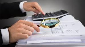 Il Fisco controlla i pedaggi Telepass di professionisti che dichiarano poco, tutto parte da una recente sentenza della Corte di Cassazione.