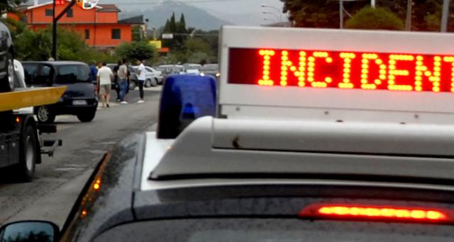 Incidente stradale: come stabilire chi ha torto e chi ha ragione. Facciamo chiarezza sul concorso di colpa e la presunzione di colpa.