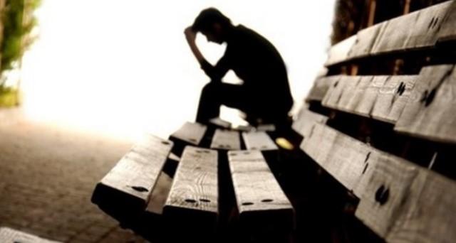 La lettera di Michele, trentenne ucciso dal precariato