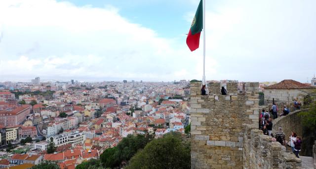Trasferirsi in Portogallo: quali dubbi prima di partire? Che cosa bisogna sapere e considerare?