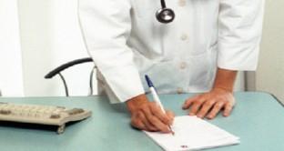 Quanti certificati medici per malattia lavoro riceve Inail e come vengono selezionati quelli da controllare tramite visita fiscale? Le parole di Tito Boeri su costi e procedure.