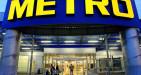 Assunzioni Metro: nuove offerte di lavoro, requisiti e come candidarsi