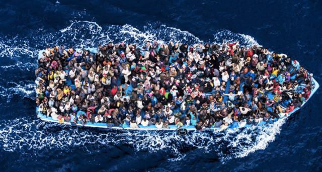 Decreto migranti