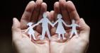 Calcolo Isee, quali componenti possono far parte del nucleo familiare