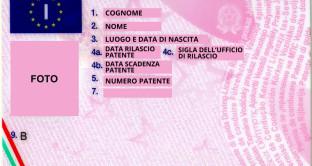 Ufficio Per Richiesta Tessera Sanitaria : Tessera sanitaria: come richiedere il duplicato investireoggi.it