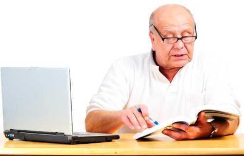 pensione quota 41 e Dis-Coll