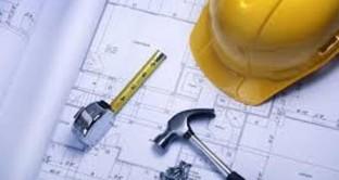 Detrazioni fiscali, dove inviare la documentazione? Viene esaminato il caso delle spese sostenute per lavori di ristrutturazione edilizia.