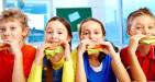 Scuola: vietato portare dolci e cibi fatti in casa, facciamo chiarezza