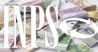 Vacanze estate 2017 gratis con l'Inps: chi può fare domanda e destinazioni