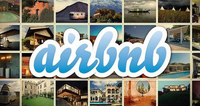 Airbnb-prezzi