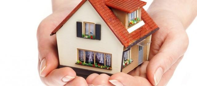 Acquistare o affittare una casa. Occhio alle sanguisughe che si spacciano per benefattori