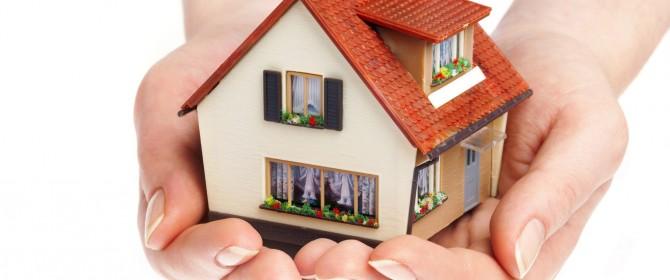 Comprare casa senza mutuo possibile - Comprare casa senza soldi ...