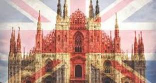 Imprese in fuga da Londra dopo la Brexit? Milano si prepara ad accoglierle offrendo meno tasse