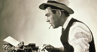 Pensione giornalisti
