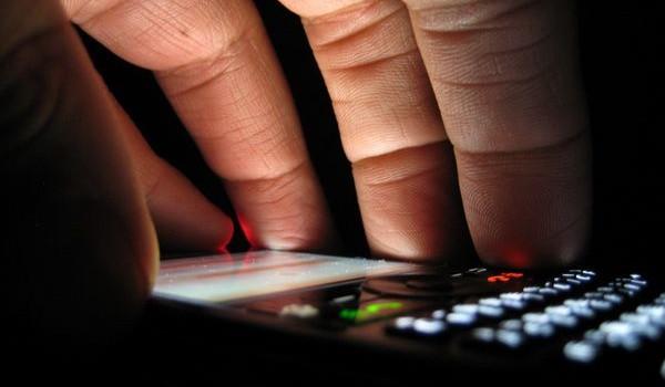 Registrazione conversazioni: quando è possibile utilizzarle in un processo civile o penale? - InvestireOggi.it